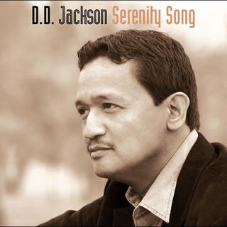 Serenity Song