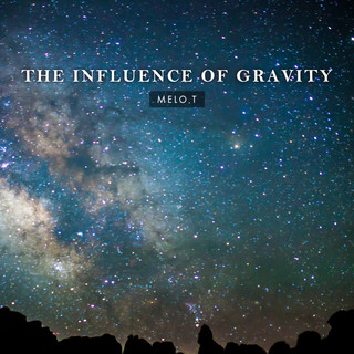 The Influence Of Gravity