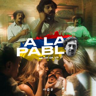 A La Pablo