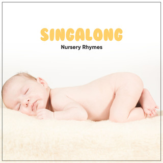 #2018 Singalong Nursery Rhymes For Parent And Child