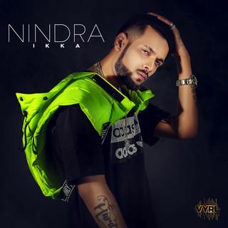 Nindra