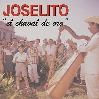 El Chaval De Oro