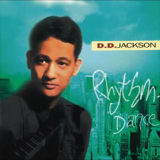 Rhythm - Dance