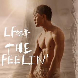 The Feelin'' (國)