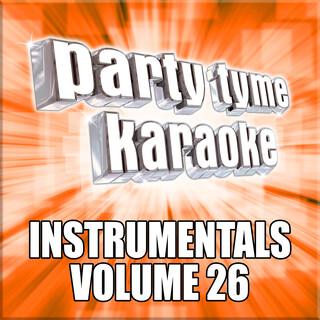 Party Tyme Karaoke - (Instrumental)s 26