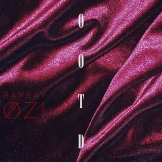 OOTD (feat. ØZI)