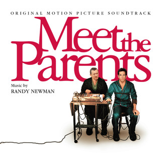 Meet The Parents (Original Motion Picture Soundtrack)
