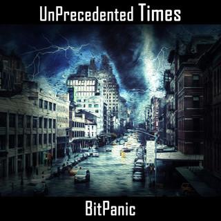 UnPrecedented Times