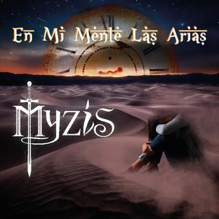 La Esperanza En Un Mundo Vacío (Feat. Jason Fountain)