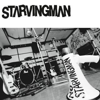 NO STARVINGMAN
