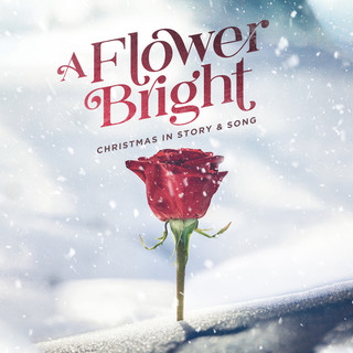 A Flower Bright - EP