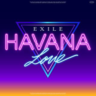 HAVANA LOVE