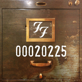 00020225