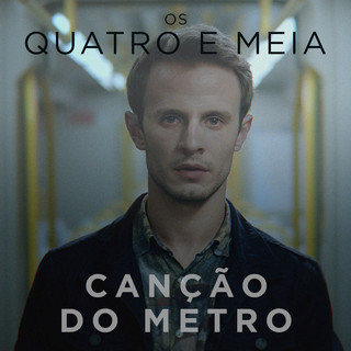 Canção Do Metro