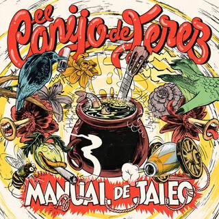 Manual De Jaleo