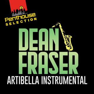 Artibella (Instrumental)
