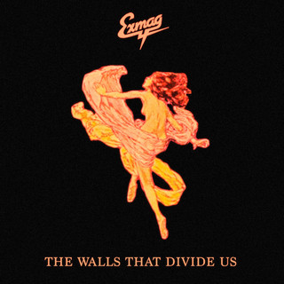 The Walls That Divide Us