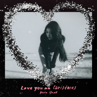 Love You On Christmas