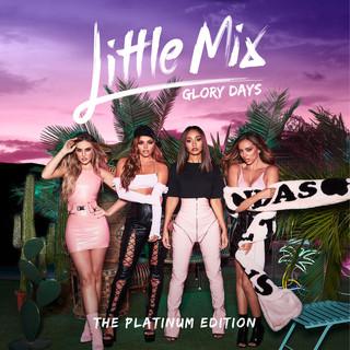 Glory Days:The Platinum Edition