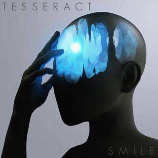 Smile (Single Version)