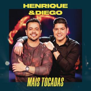 Henrique & Diego Mais Tocadas