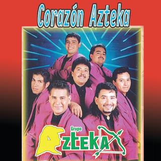 Corazón Azteka