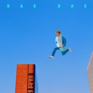 Bae Bae
