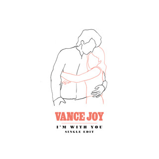 I'm With You (Single Edit)