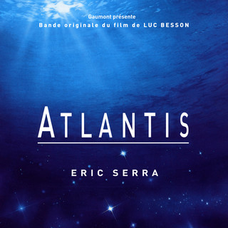 Atlantis (Original Motion Picture Soundtrack)