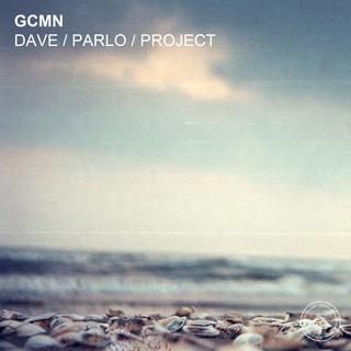Dave / Parlo / Project