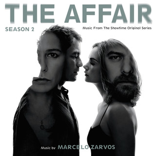 The Affair:Season 2
