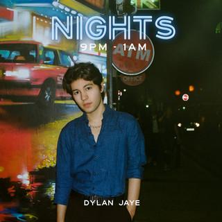 Nights: 9PM-1AM