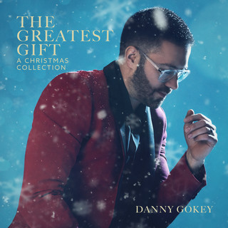 The Greatest Gift:A Christmas Collection
