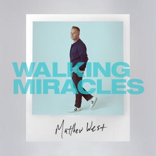 Walking Miracles - EP