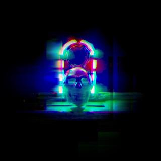 La Lulaĉo De La Morto (Feat. Philip Brocklehurst)