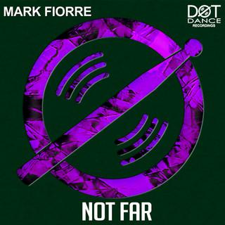 Not Far