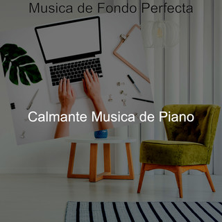 Musica De Fondo Perfecta