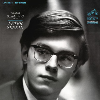 Schubert:Piano Sonata No. 18 (Remastered)