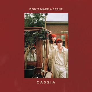 Don\'t Make A Scene