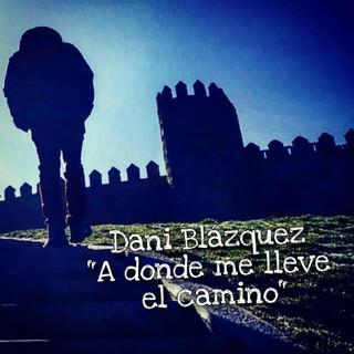 A Donde Me Lleve El Camino