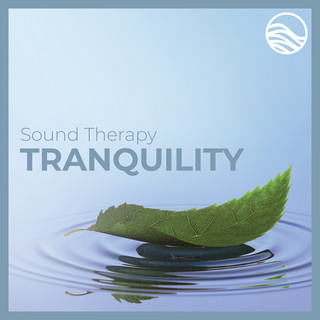Sound Therapy:Tranquility
