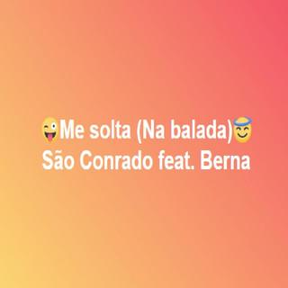 Me Solta (Na Balada)