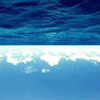 The Blue. De Passage. La Familia