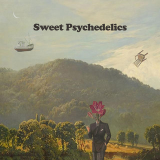 Sweet Psychedelics