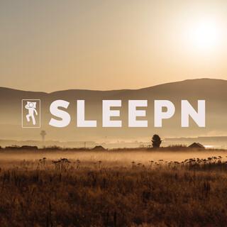 Sleep Brown Noise