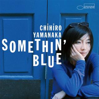 Somethin\' Blue
