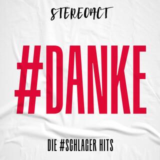 Schlager Hits - #Danke