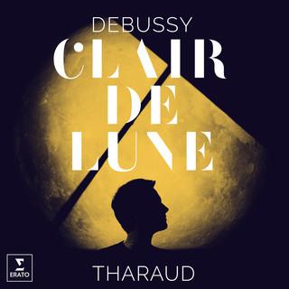Debussy:Clair de lune (new recording) 德布西:《月光》
