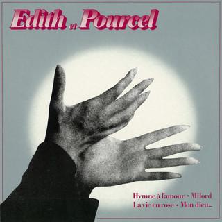 Edith Et Pourcel (Remasterisé En 2013) (Remasterisé En 2013)