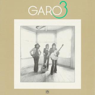 GARO 3